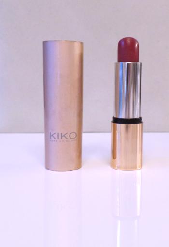 kiko-1