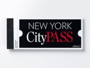 new-york-citypass-300x226