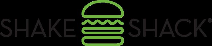 shake-shack_logo