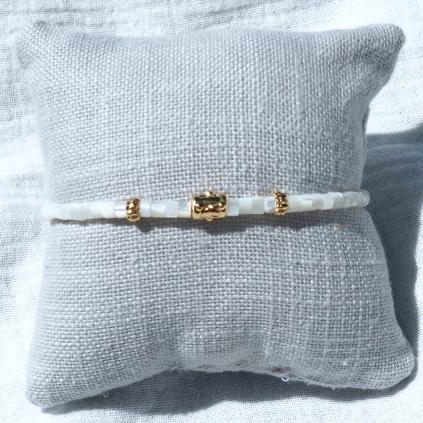 Bracelet Bali 2